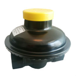 Clesse STB27L Regulator