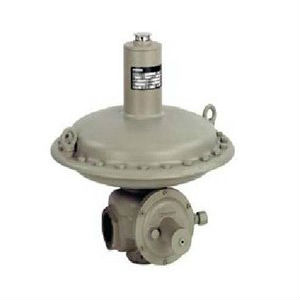Itron RB 1700-1800 Regulator